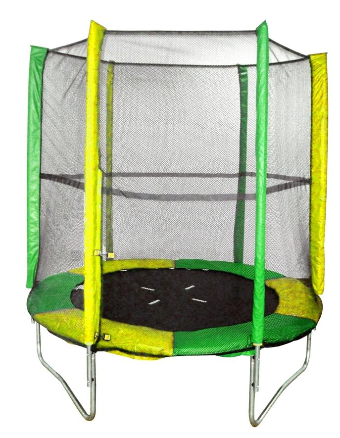 батут сетка для детей для дома купить в москве